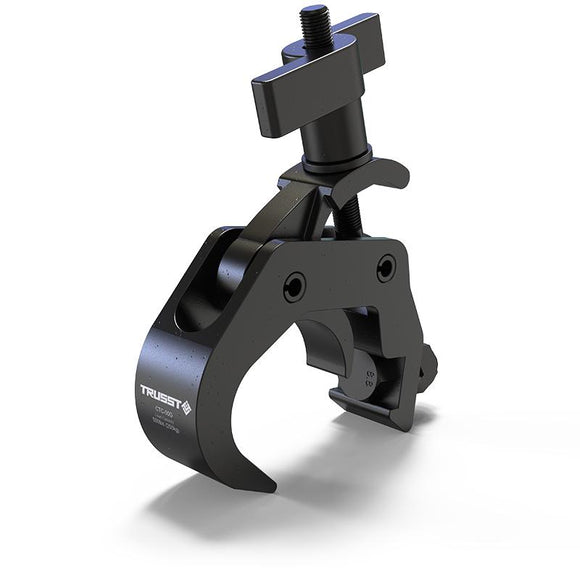 Chauvet Pro CT-50G Heavy-Duty Gripper Clamp