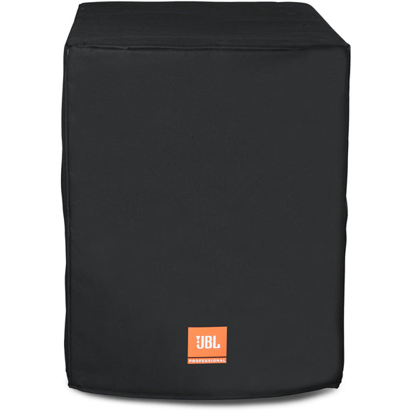 JBL PRX818XLFW SUBWOOFER COVER