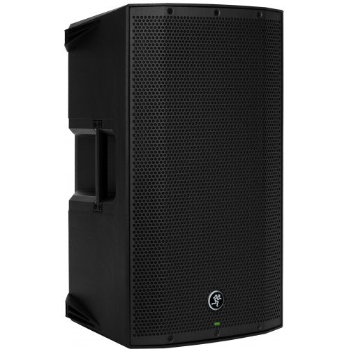 MACKIE THUMP15BST 1300W 15IN ADVANCED POWERED SPEAKER