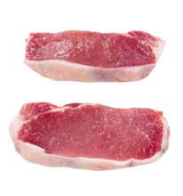 Load image into Gallery viewer, BONELESS PORK CHOP