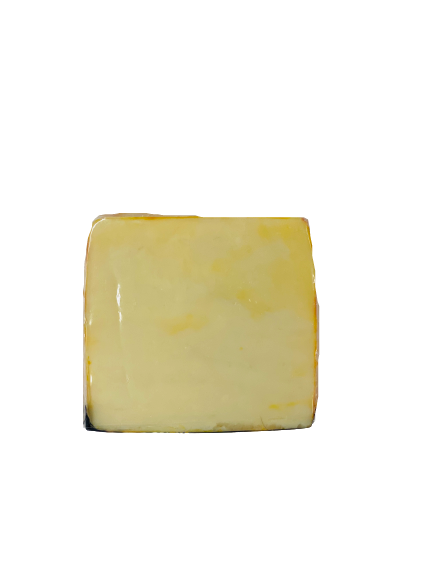 MUNSTER CHEESE