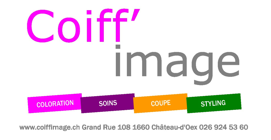 Coiff'Image