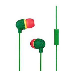 House of Marley écouteur intra-auriculaires Little Bird™