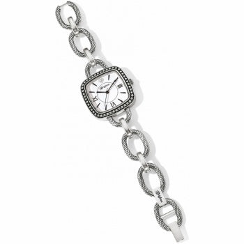 Milla Chain Watch