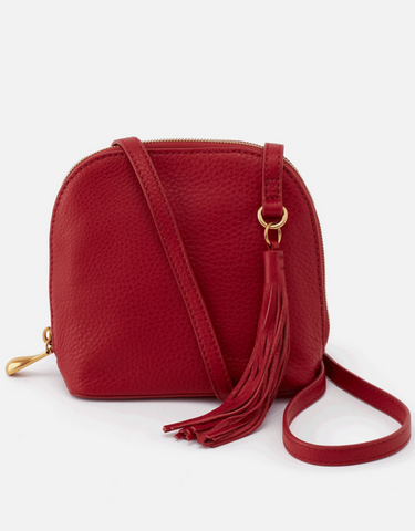 Hobo Nash Crossbody Scarlett