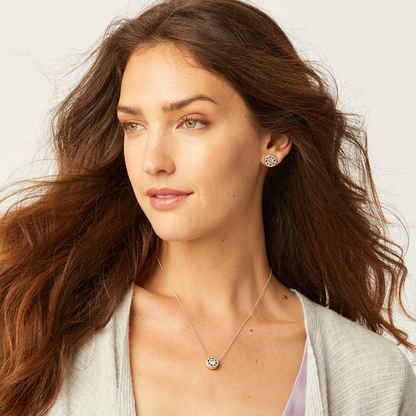 Illumina Petite Necklace