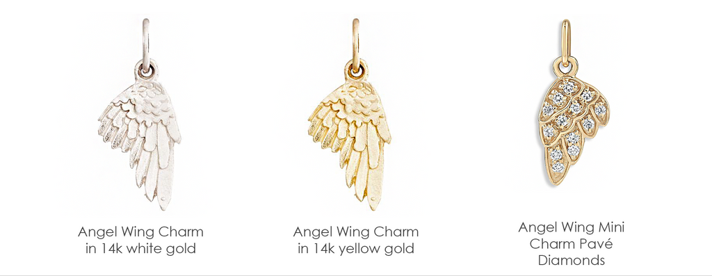 https://helenficalora.com/products/angel-wing-mini-charm