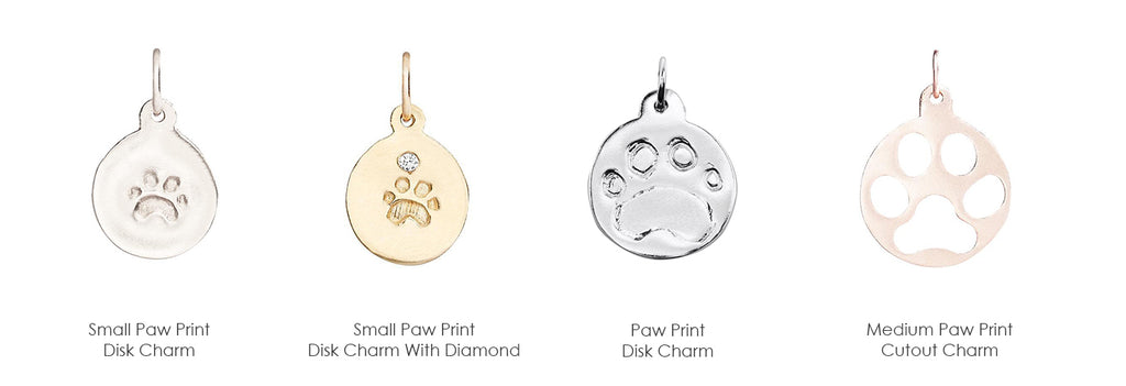 https://helenficalora.com/products/paw-print-disk-charm-with-diamond