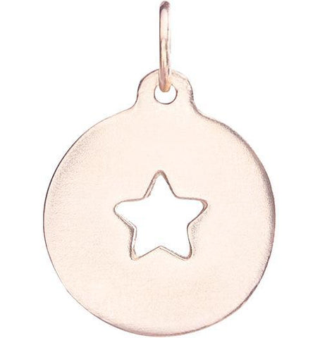 Charms Tagged Quot Stars Quot Helen Ficalora