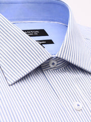 Jones Stripe Shirt