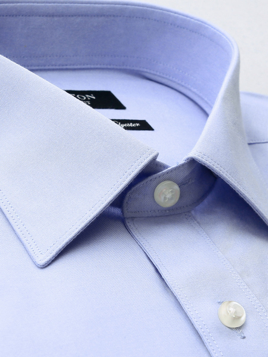 Gold Label Classic Shirt