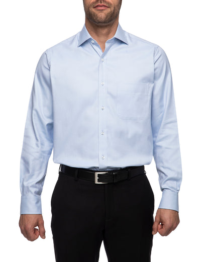 Dalton Oxford Shirt