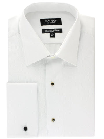 Cooper Marcella Dinner Shirt