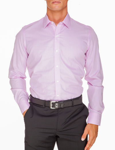 Emerson Essentials Shirt