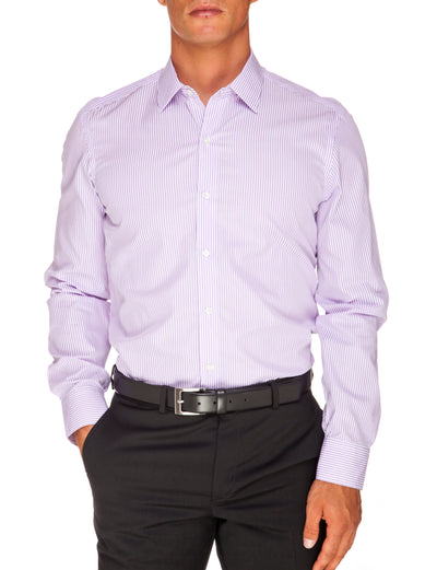 Emanuel Essentials Shirt