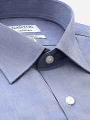 Epsom Essentials Shirt