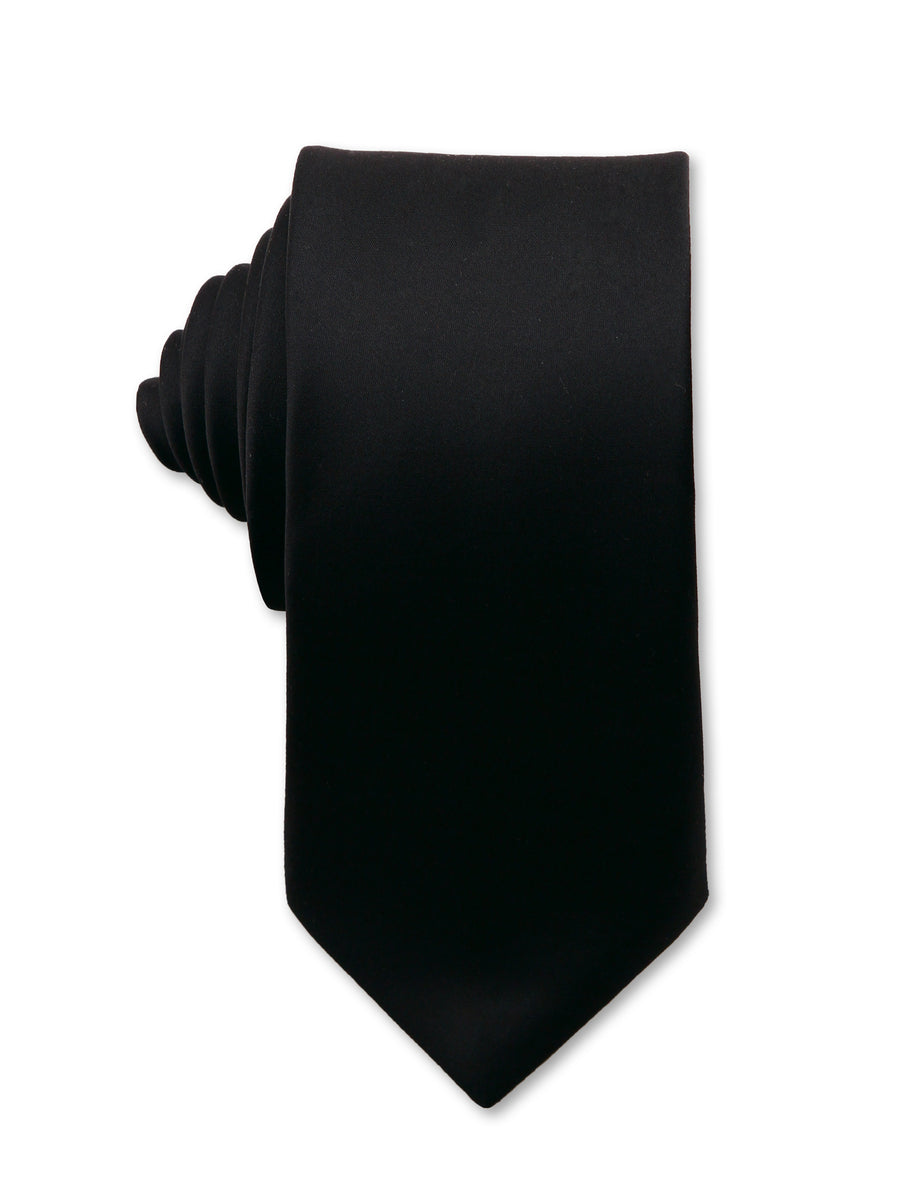 Dwight Luxury Silk Tie