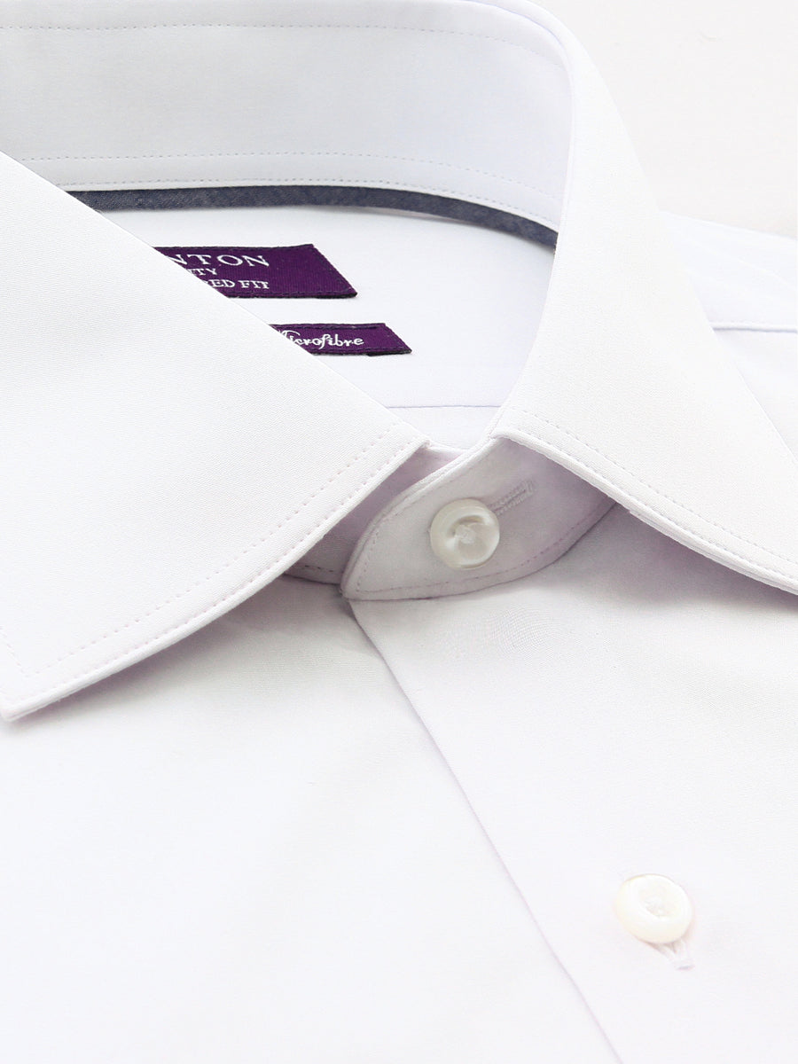 Devon Plain Shirt