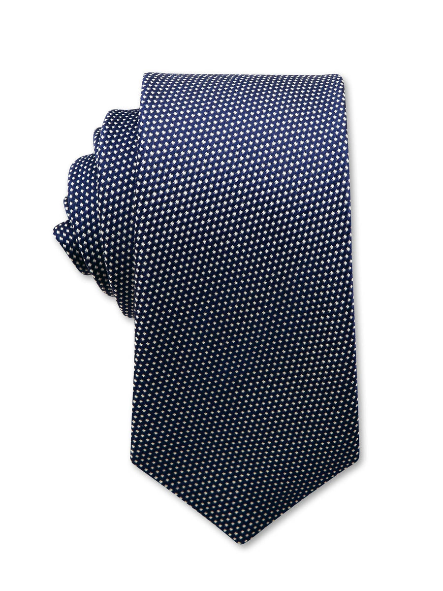 Harry Luxury Silk Tie