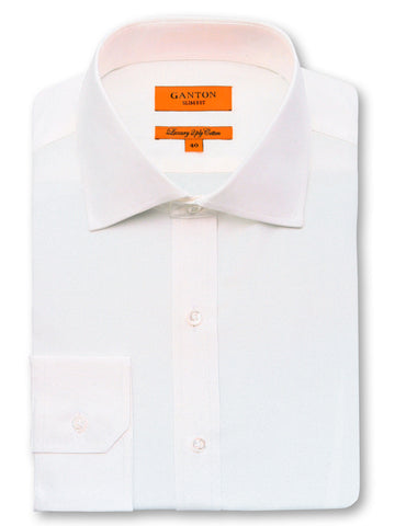 Raymond Textured Shirt