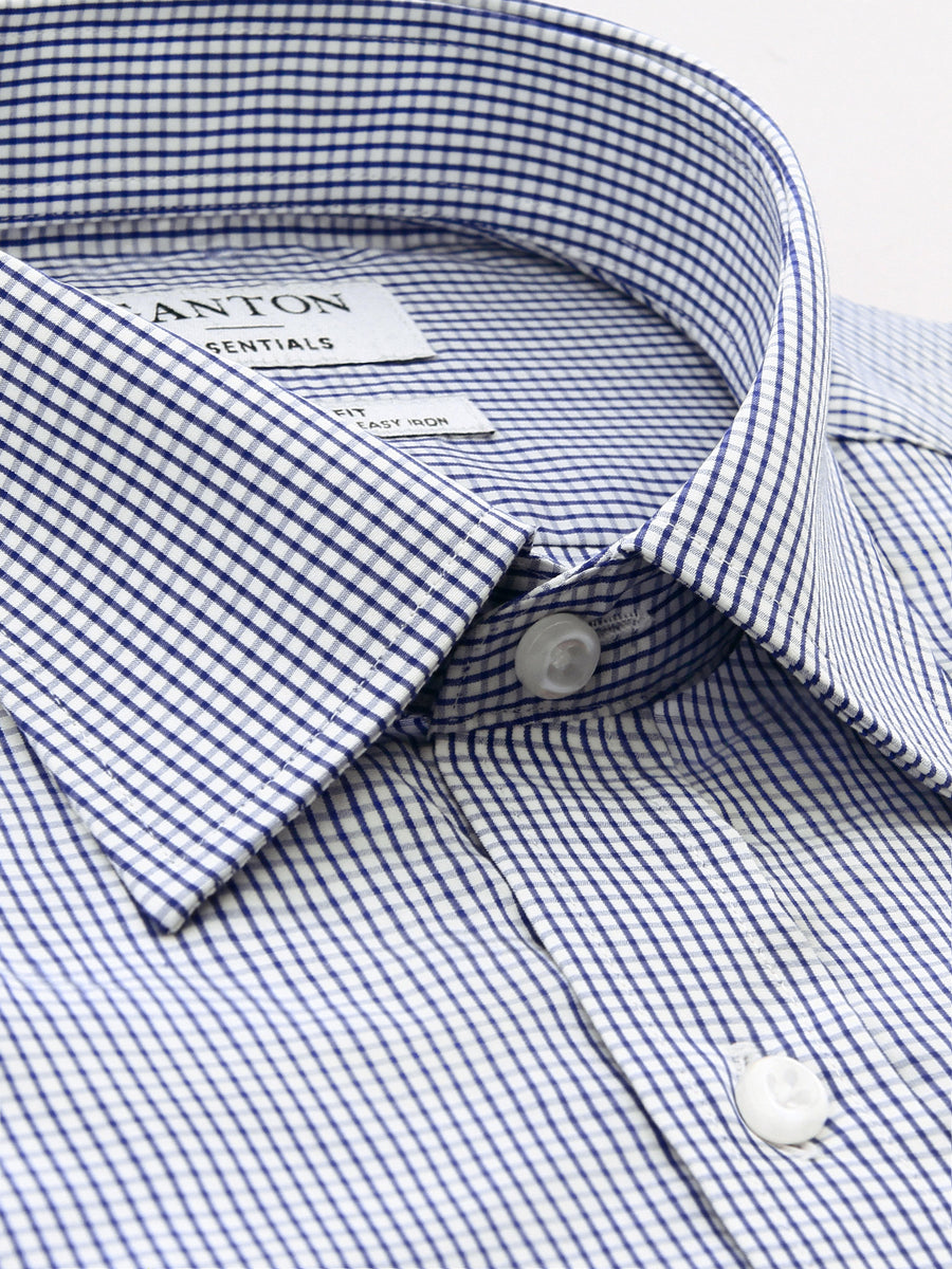 Easterbrook Essentials Shirt