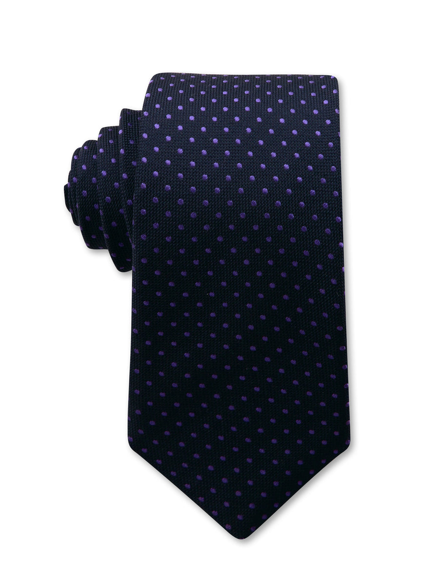 Phillip Luxury Silk Tie