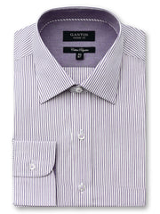 Robin Texured Shirt