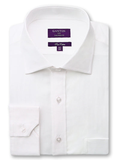 Harrison Textured Shirt