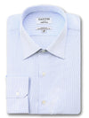 Edley Essentials Shirt