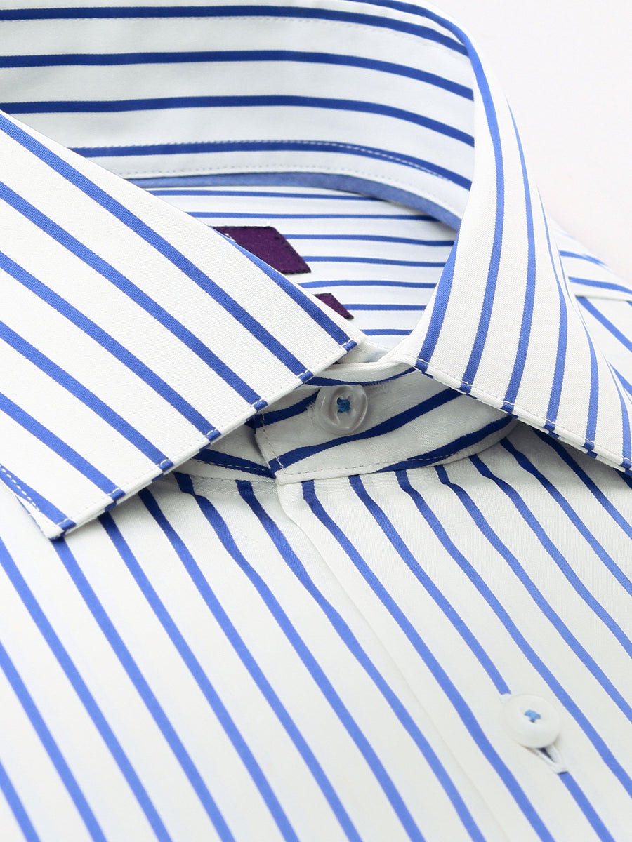 Darian Stripe Shirt