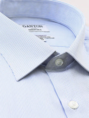 Elvin Essentials Shirt