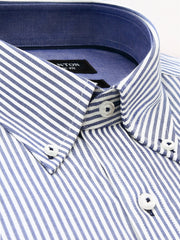 Jason Stripe Shirt