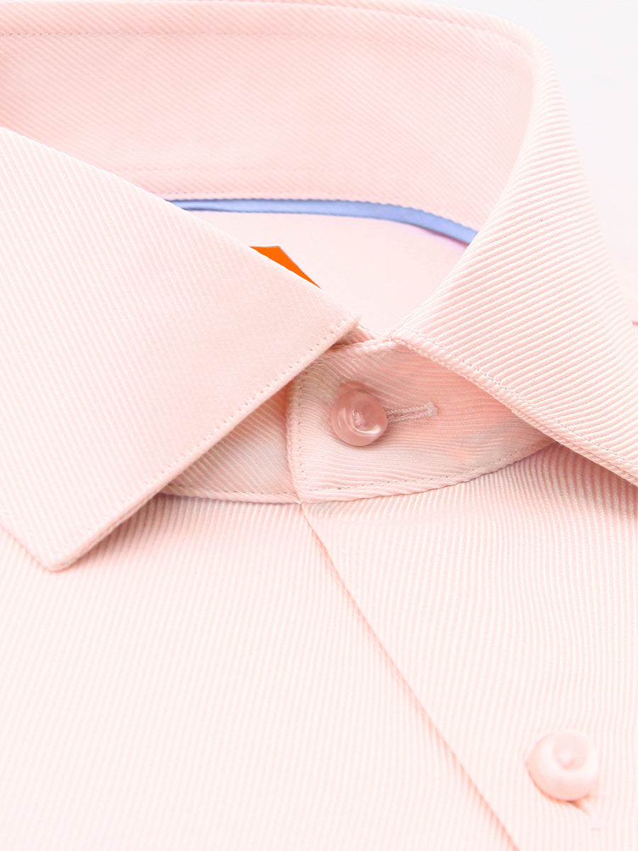 Darren Luxury Twill Shirt