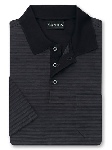 Oscar Polo Shirt