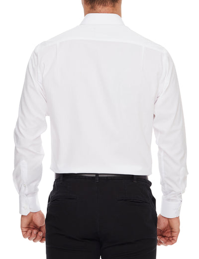 Darcy Textured Shirt