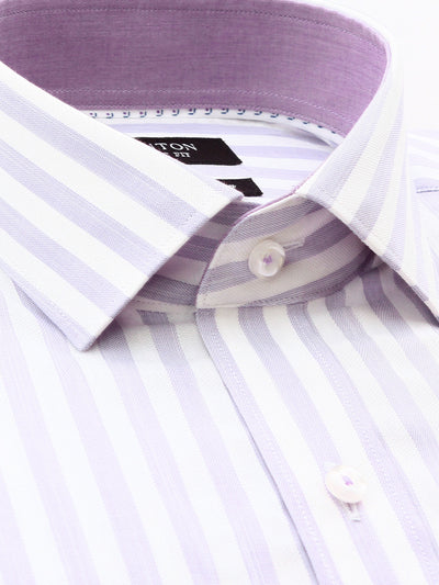 Gordon Stripe Shirt