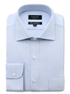 Ted Oxford Shirt