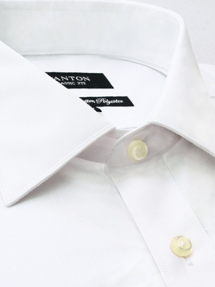 Gold Label Short Sleeve Shirt