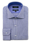 Neilson Check Shirt - Stout