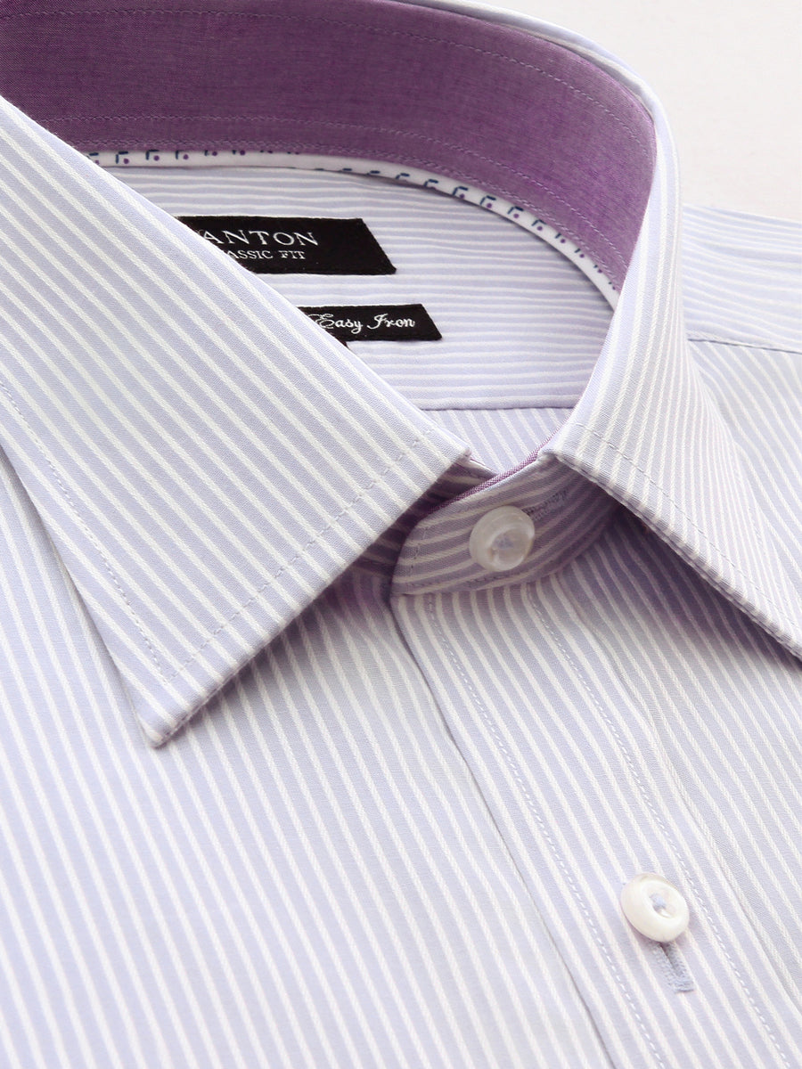 Rory Stripe Shirt
