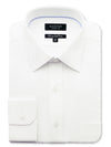 Jeremiah Luxury 2 Ply Twill Shirt