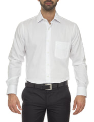 Peter Textured Shirt