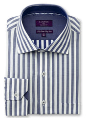 Gavin Stripe Shirt