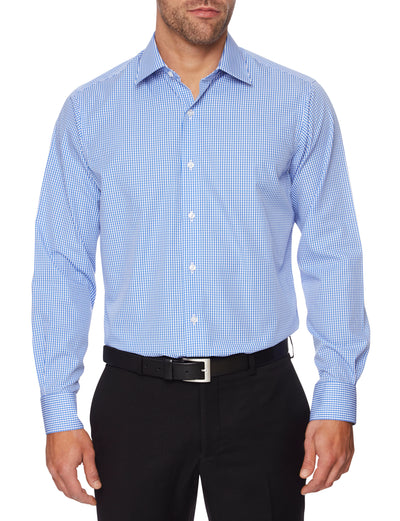 Emery Essentials Shirt