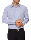 Epton Essentials Shirt