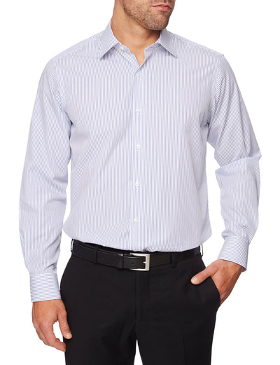 Erickson Essentials Shirt
