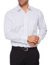 Jack Stripe Shirt