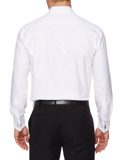 Olly Textured Shirt