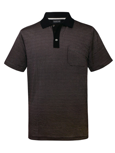 Fitch Polo Shirt