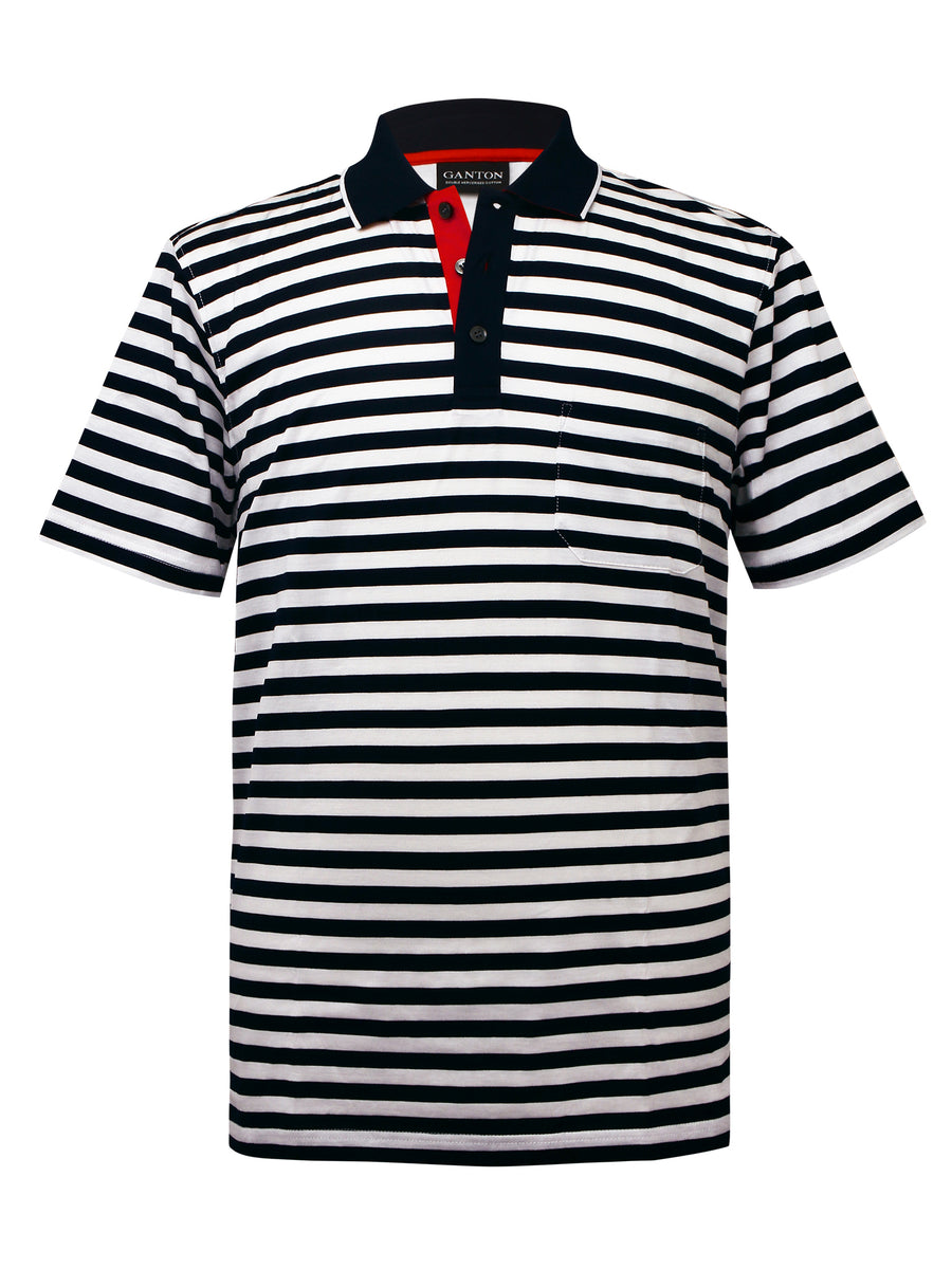 Roderick Polo Shirt